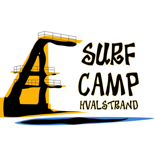 SurfCamp på Hvalstrand, Asker